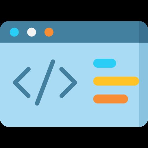 SMS HTTP/S API